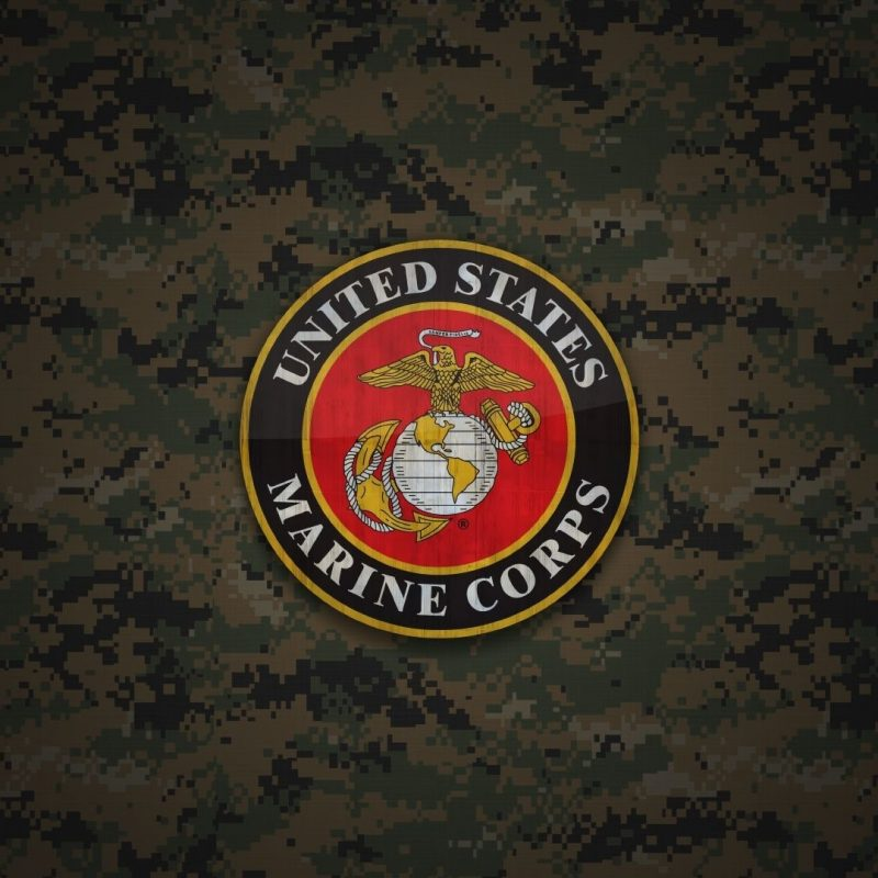 10 Top United States Marines Wallpapers FULL HD 1080p For PC Background 2021 free download united states marine corps hd wallpapers wallpaper cave 1 800x800