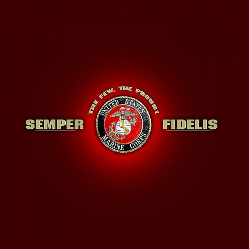 10 New United States Marine Wallpapers FULL HD 1920×1080 For PC Background 2021 free download united states marine corps wallpaper cool hd wallpapers 1 800x800