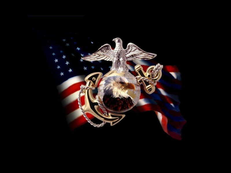 10 Most Popular Marine Corp Screensaver FULL HD 1080p For PC Desktop 2021 free download united states marine corps wallpapers wallpaper cave 8 800x600
