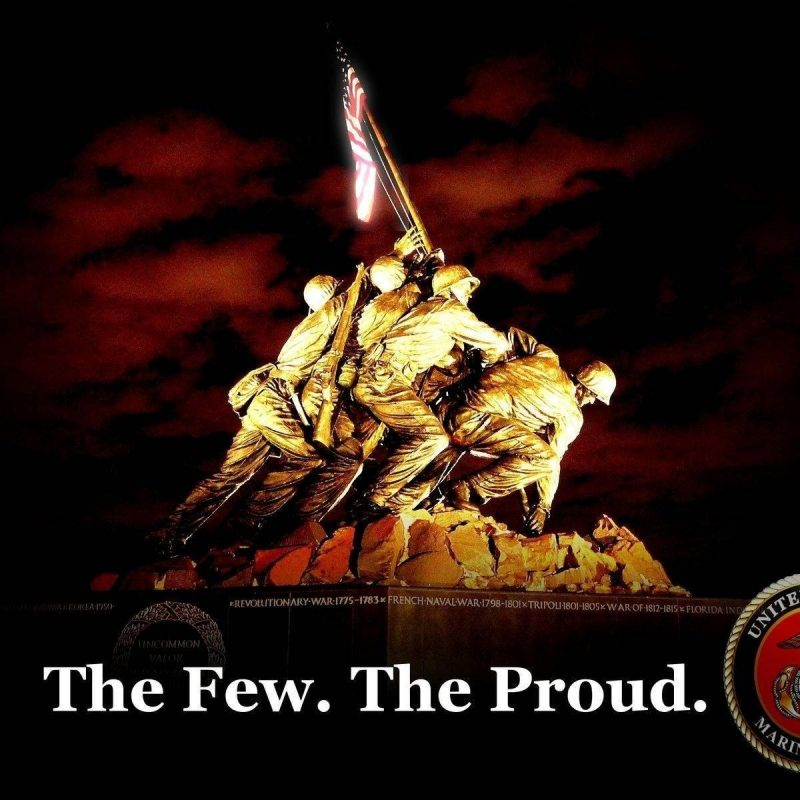 10 New Usmc Wallpaper Hd The Few The Proud FULL HD 1920×1080 For PC Background 2018 free download united states marine corps wallpapers wallpaper cave 800x800