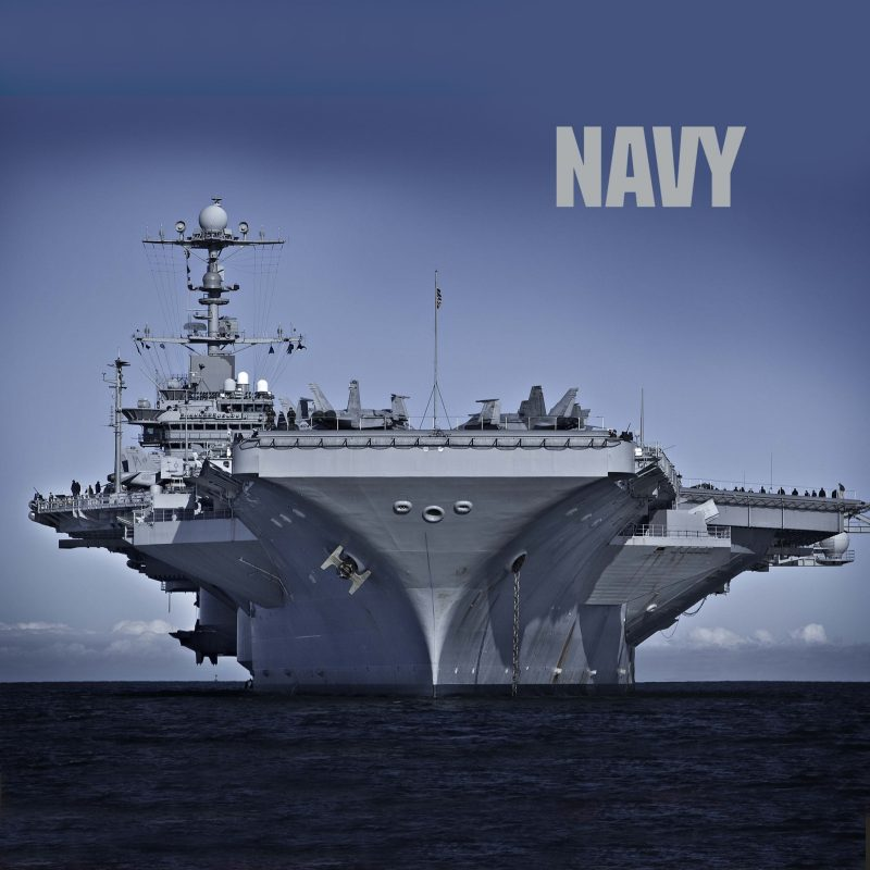 10 Top Us Navy Iphone Wallpaper FULL HD 1920×1080 For PC Desktop 2021 free download united states navy iphone wallpaper 59 images 800x800