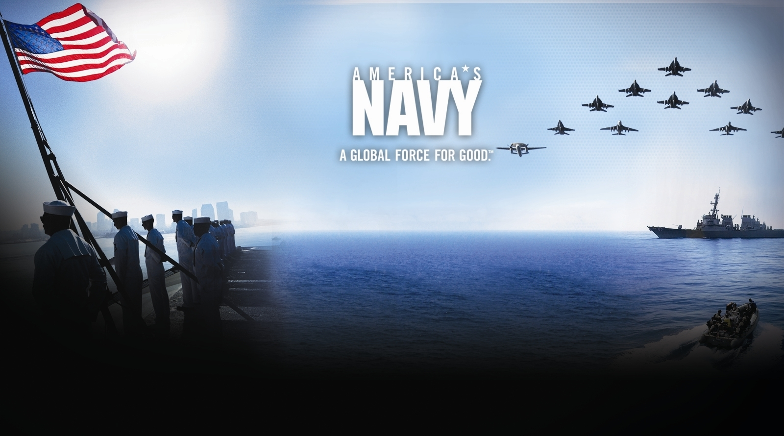 united states navy wallpaper