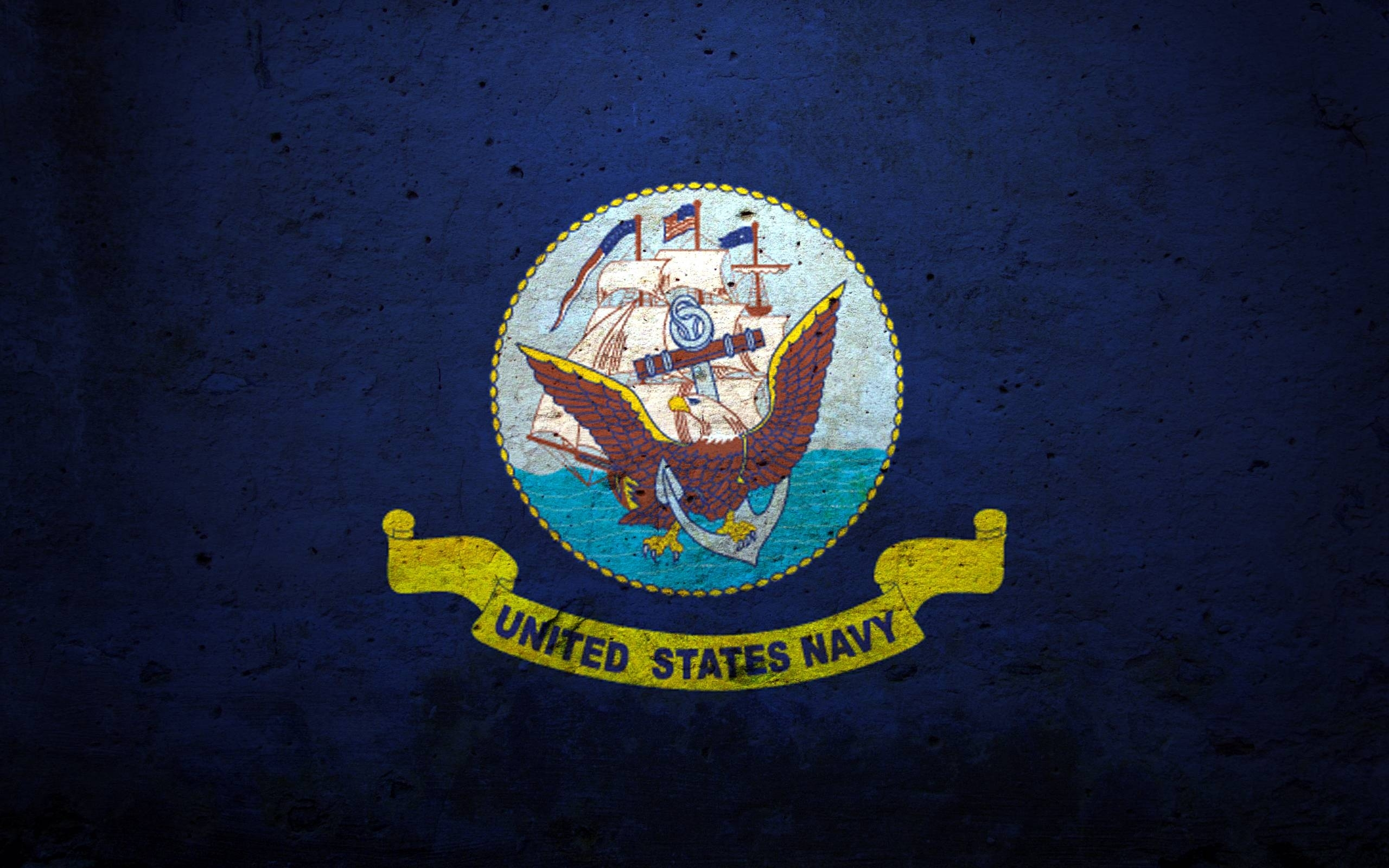 united states navy wallpaper group (67+)