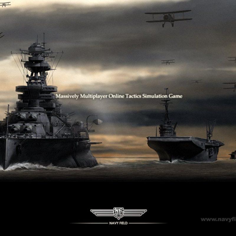 10 Best United States Navy Wallpaper FULL HD 1920×1080 For PC Background 2021 free download united states navy wallpaper wallpaper free download 1280x1024 navy 800x800