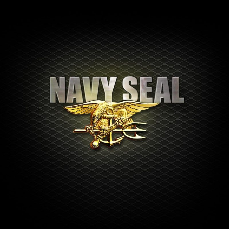 10 Top Us Navy Iphone Wallpaper FULL HD 1920×1080 For PC Desktop 2021 free download united states navy wallpapers tablet 1024 x 1024 jpg 603 kb 800x800
