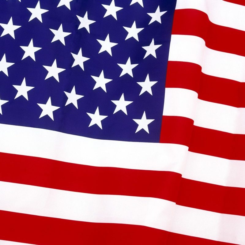 10 Best United States Flag Hd FULL HD 1920×1080 For PC Desktop 2018 free download united states of america flag wallpapers hd wallpapers id 5825 800x800