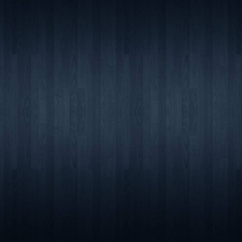 10 Latest Dark Wood Desktop Wallpaper FULL HD 1080p For PC Desktop 2018 free download units of wood wallpaper 1920x1080 hardwood wallpapers 28 wallpapers 1 800x800