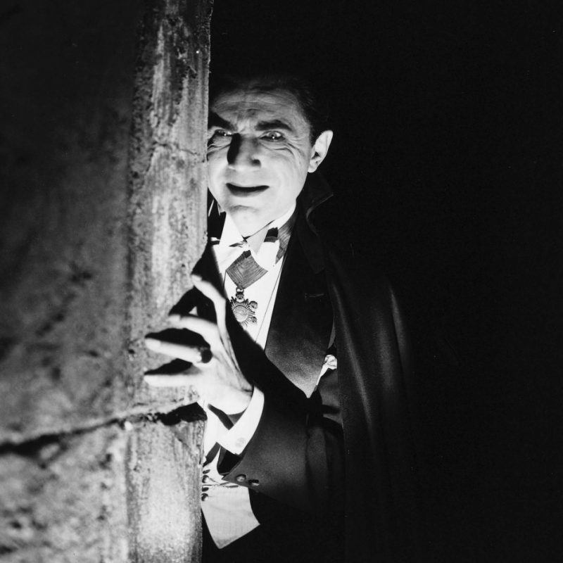 10 Most Popular Bela Lugosi Dracula Wallpaper FULL HD 1080p For PC Background 2018 free download universal monsters images bela lugosi dracula hd wallpaper and 800x800