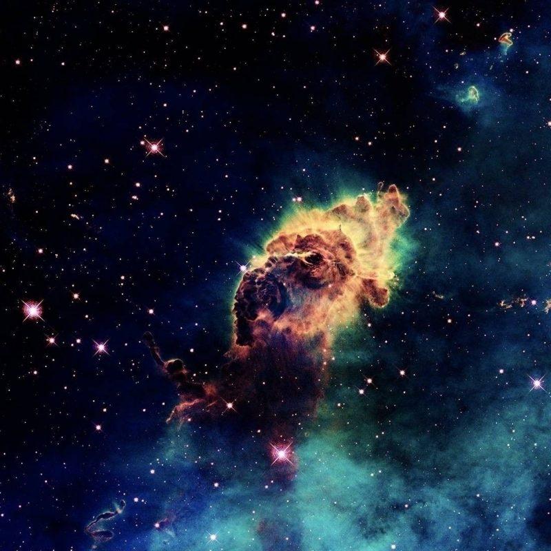 10 Most Popular Orion Nebula Hd Wallpaper FULL HD 1920×1080 For PC Desktop 2018 free download universe stars hd wallpaper world pinterest universe 800x800