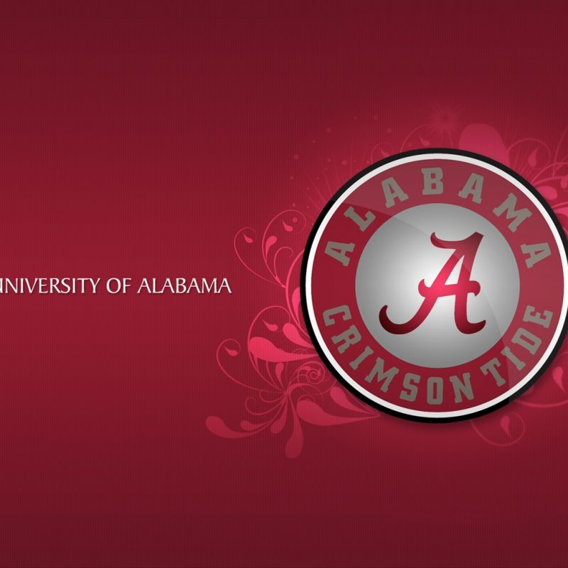 10 Latest Alabama National Champs Wallpaper FULL HD 1920×1080 For PC Background 2021 free download university of alabama wallpaper bama football pinterest 800x800