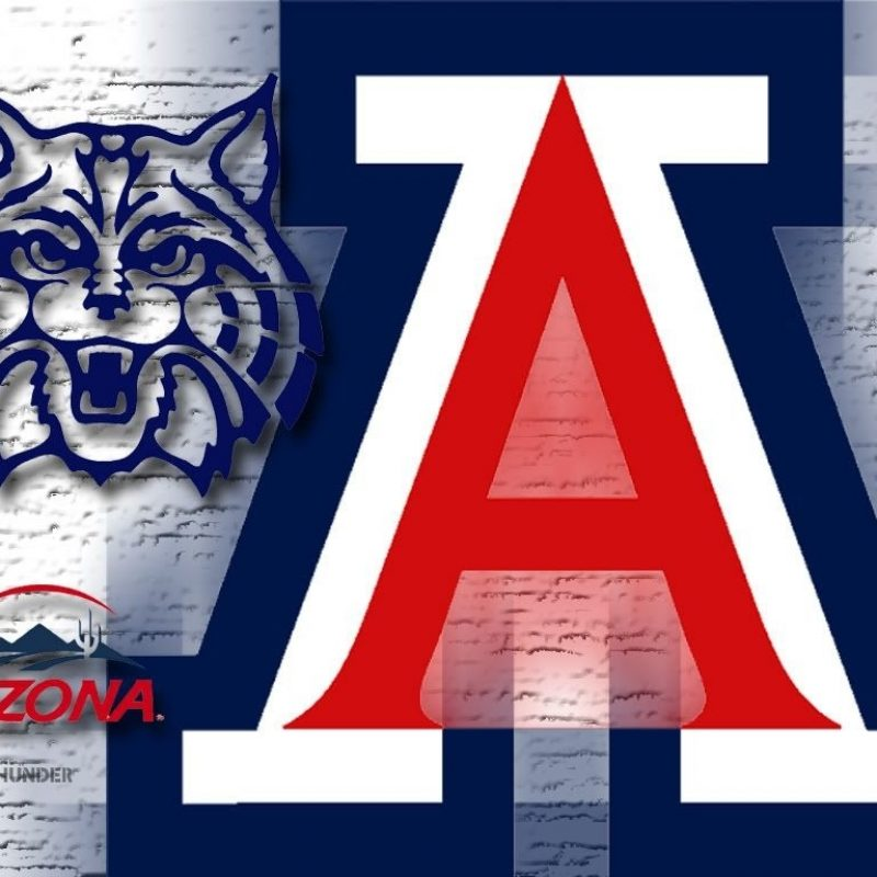 10 Most Popular University Of Arizona Wallpaper FULL HD 1920×1080 For PC Background 2018 free download university of arizona desktop wallpaper 34783 hd wallpapers ua 1 800x800