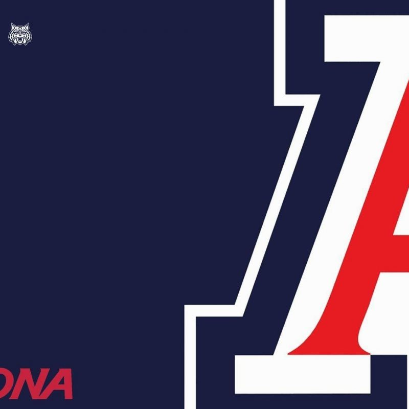 10 Top University Of Arizona Desktop Wallpaper FULL HD 1080p For PC Background 2018 free download university of arizona logo desktop wallpaper 62473 1920x1080 px 800x800