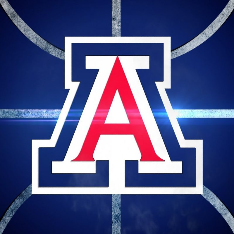 10 Most Popular University Of Arizona Wallpaper FULL HD 1920×1080 For PC Background 2018 free download university of arizona wallpaper 800x800