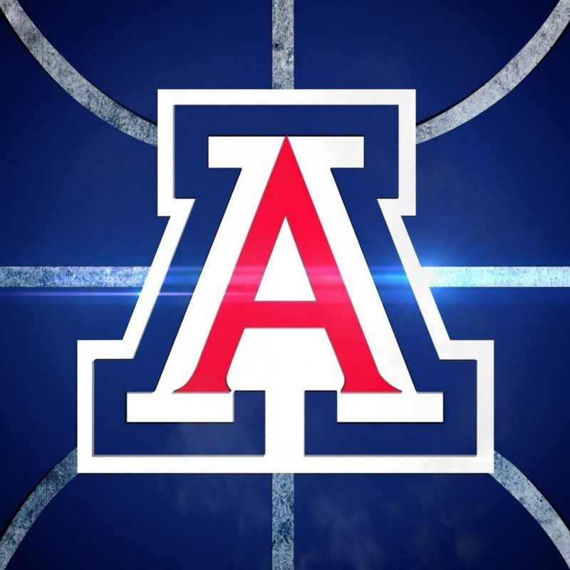 10 Top University Of Arizona Desktop Wallpaper FULL HD 1080p For PC Background 2018 free download university of arizona wildcats basketball logo wallpaper 62472 800x800