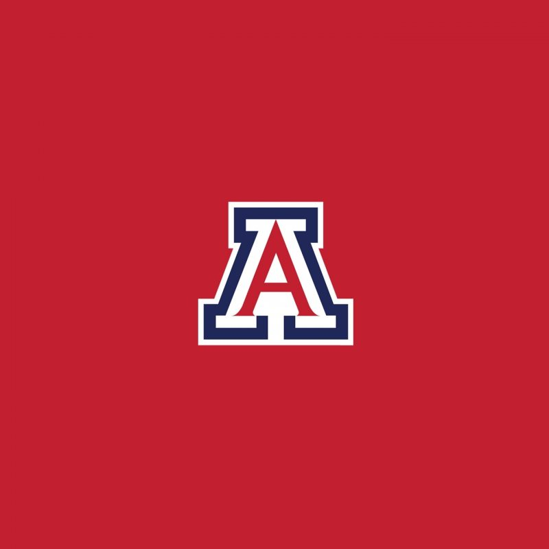 10 Most Popular University Of Arizona Wallpaper FULL HD 1920×1080 For PC Background 2018 free download university of arizona wildcats logo wallpaper background 62471 800x800
