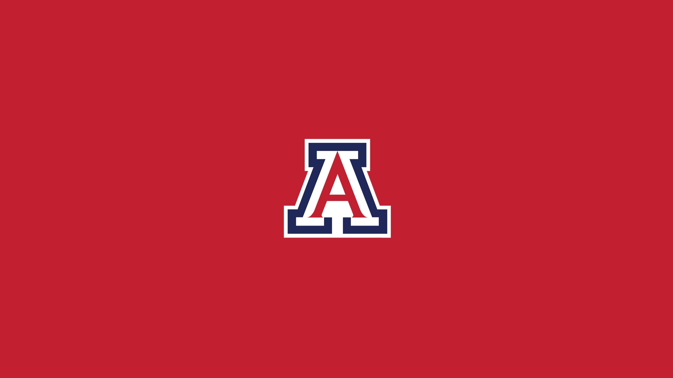 university of arizona wildcats logo wallpaper background 62471