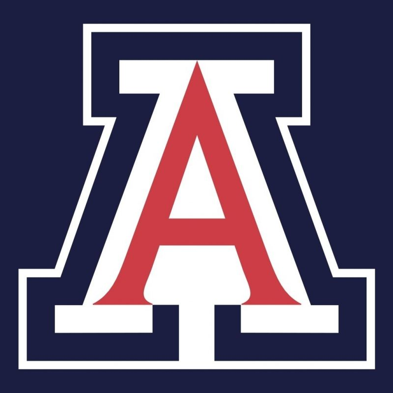 10 Top University Of Arizona Desktop Wallpaper FULL HD 1080p For PC Background 2018 free download university of arizona wildcats u of a fan pinterest college 800x800