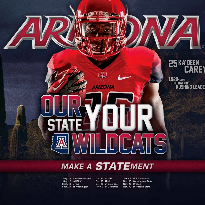 10 Most Popular University Of Arizona Wallpaper FULL HD 1920×1080 For PC Background 2018 free download university of arizona wildcats wallpaper 65 images 1 800x800