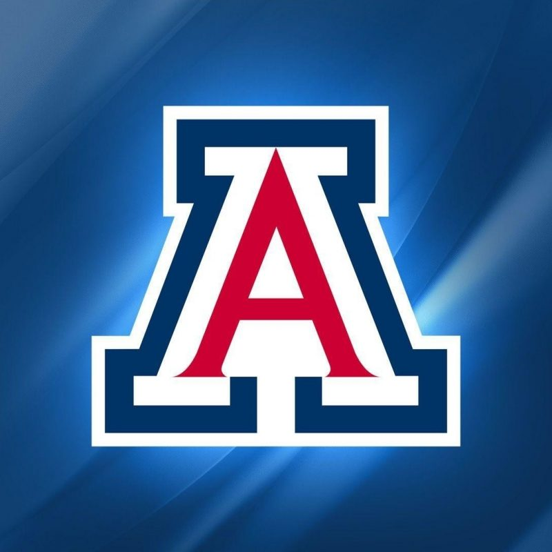 10 Most Popular University Of Arizona Wallpaper FULL HD 1920×1080 For PC Background 2018 free download university of arizona wildcats wallpaper 65 images 800x800