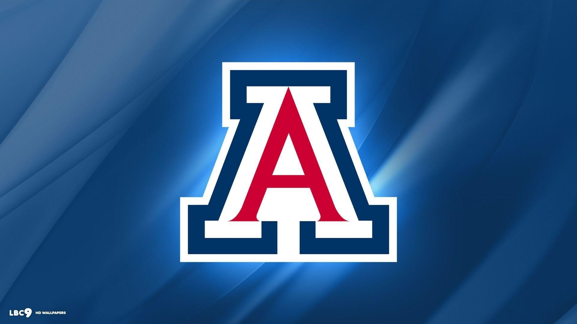 university of arizona wildcats wallpaper (65+ images)