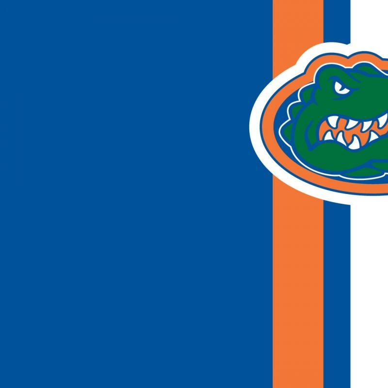 10 Best Florida Gators Desktop Wallpapers FULL HD 1920×1080 For PC Background 2018 free download university of florida desktop wallpaper 56 images 800x800