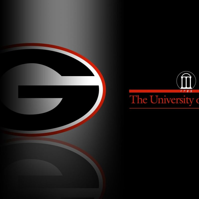 10 Latest Georgia Bulldogs Football Wallpaper FULL HD 1920×1080 For PC Background 2018 free download university of georgia wallpaper georgia bulldogs georgia 800x800