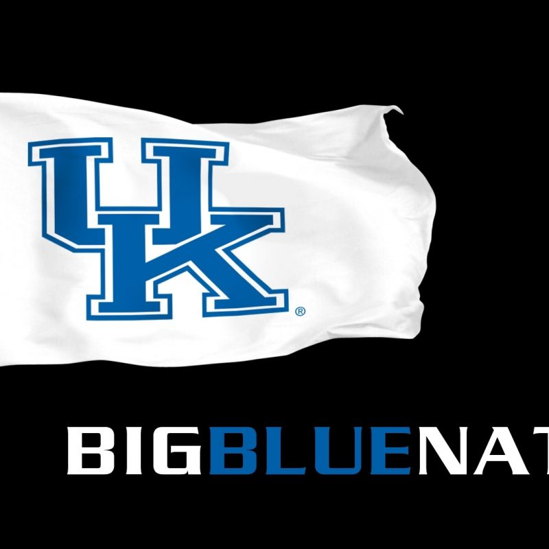 10 Most Popular Free Kentucky Wildcat Wallpaper FULL HD 1080p For PC Background 2020 free download university of kentucky chrome themes ios wallpapers blogs for 1 800x800