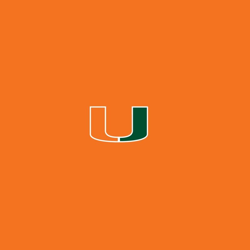 10 Best University Of Miami Wallpaper FULL HD 1080p For PC Desktop 2018 free download university of miami wallpaper c2b7e291a0 1 800x800