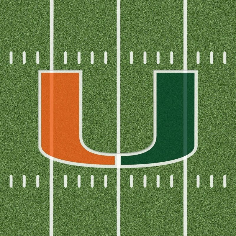 10 Best University Of Miami Background FULL HD 1920×1080 For PC Background 2018 free download university of miami wallpapers wallpaper cave 1 800x800