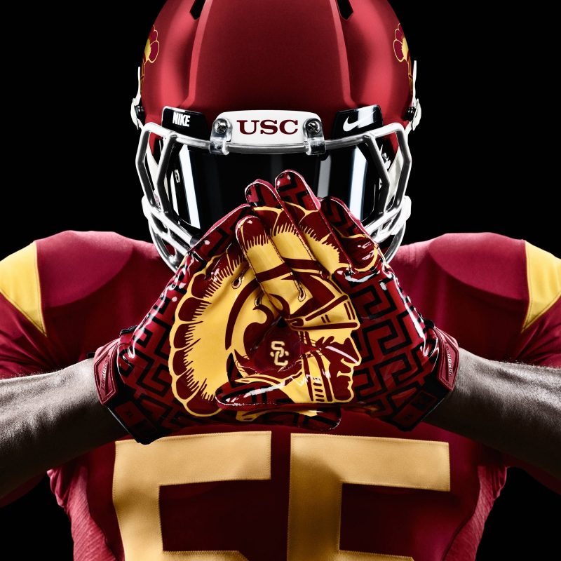 10 Best Usc Trojan Football Wallpaper FULL HD 1920×1080 For PC Background 2018 free download university of southern california official athletic site football 800x800