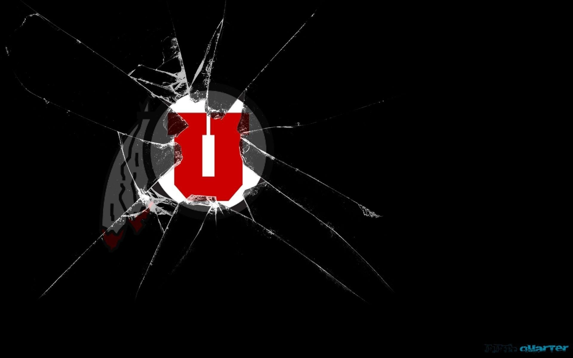 university of utah wallpaper (49+ images)