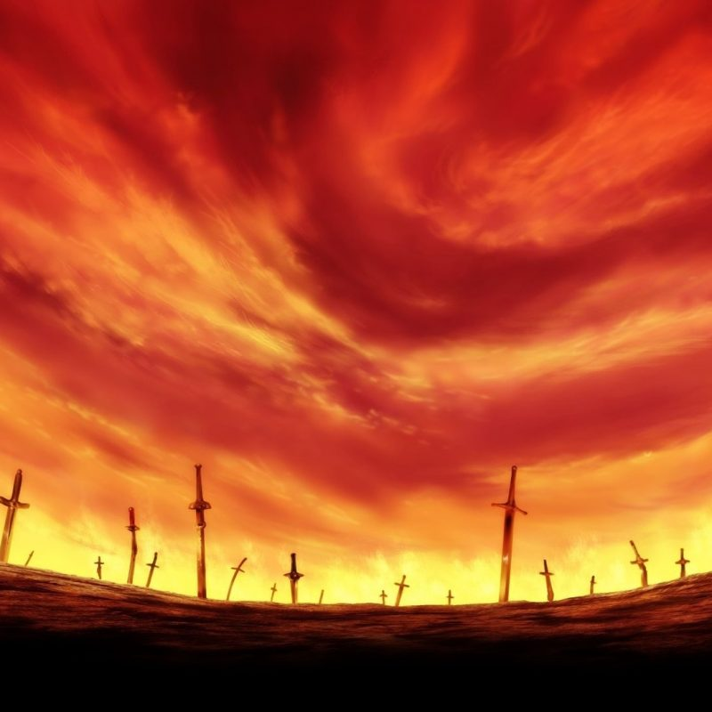 10 Top Unlimited Blade Works Wallpaper 1920X1080 FULL HD 1920×1080 For PC Desktop 2018 free download unlimited blade works e29da4 4k hd desktop wallpaper for 4k ultra hd tv 800x800