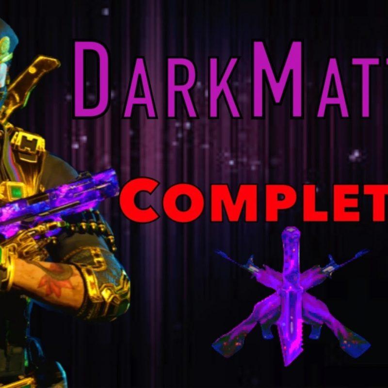 10 Latest Dark Matter Camo Wallpaper FULL HD 1920×1080 For PC Background 2021 free download unlocking dark matter camo live reaction most rare camo in bo3 800x800