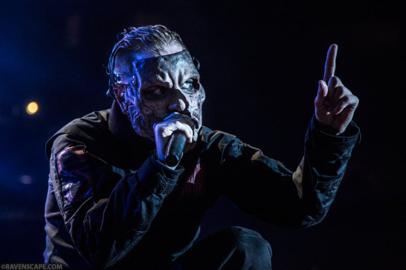 10 Most Popular Corey Taylor Mask 2016 FULL HD 1920×1080 For PC Desktop 2018 free download unmasked corey taylor interview corey taylor mask in 2016 1 800x533