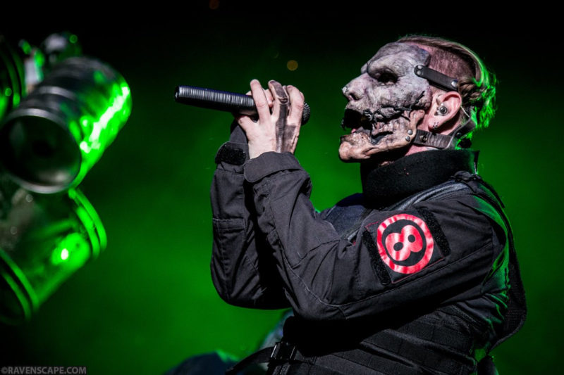10 Most Popular Corey Taylor Mask 2016 FULL HD 1920×1080 For PC Desktop 2018 free download unmasked corey taylor interview corey taylor mask in 2016 800x533