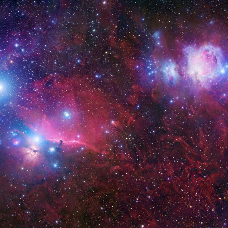 10 Most Popular Orion Nebula Hd Wallpaper FULL HD 1920×1080 For PC Desktop 2018 free download unreal nasa photo of the orion galaxy universe pinterest nasa 800x800