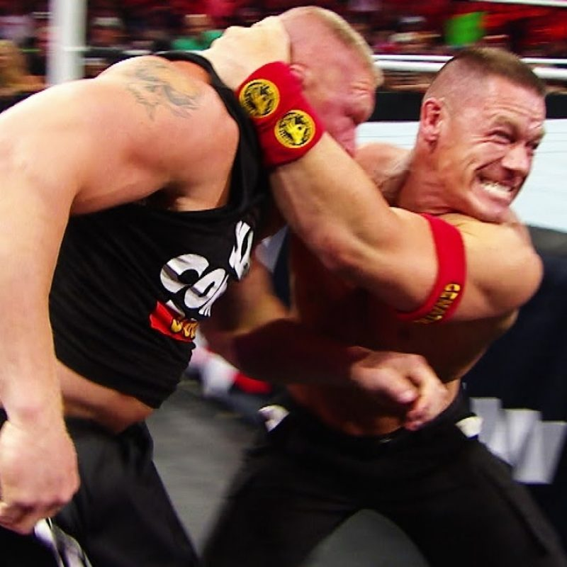 10 Latest Wwe John Cina Image FULL HD 1920×1080 For PC Background 2020 free download unseen footage of the brawl between john cena and wwe world 800x800