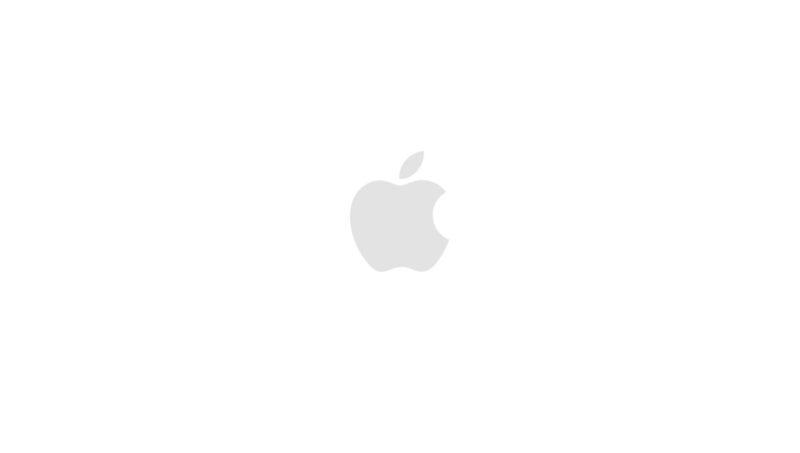 10 Top Imagen De Apple FULL HD 1920×1080 For PC Desktop 2020 free download unternehmen apple de 800x453