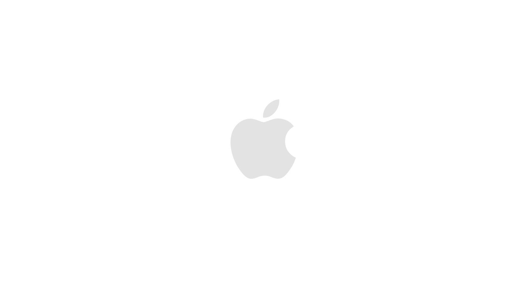 unternehmen - apple (de)