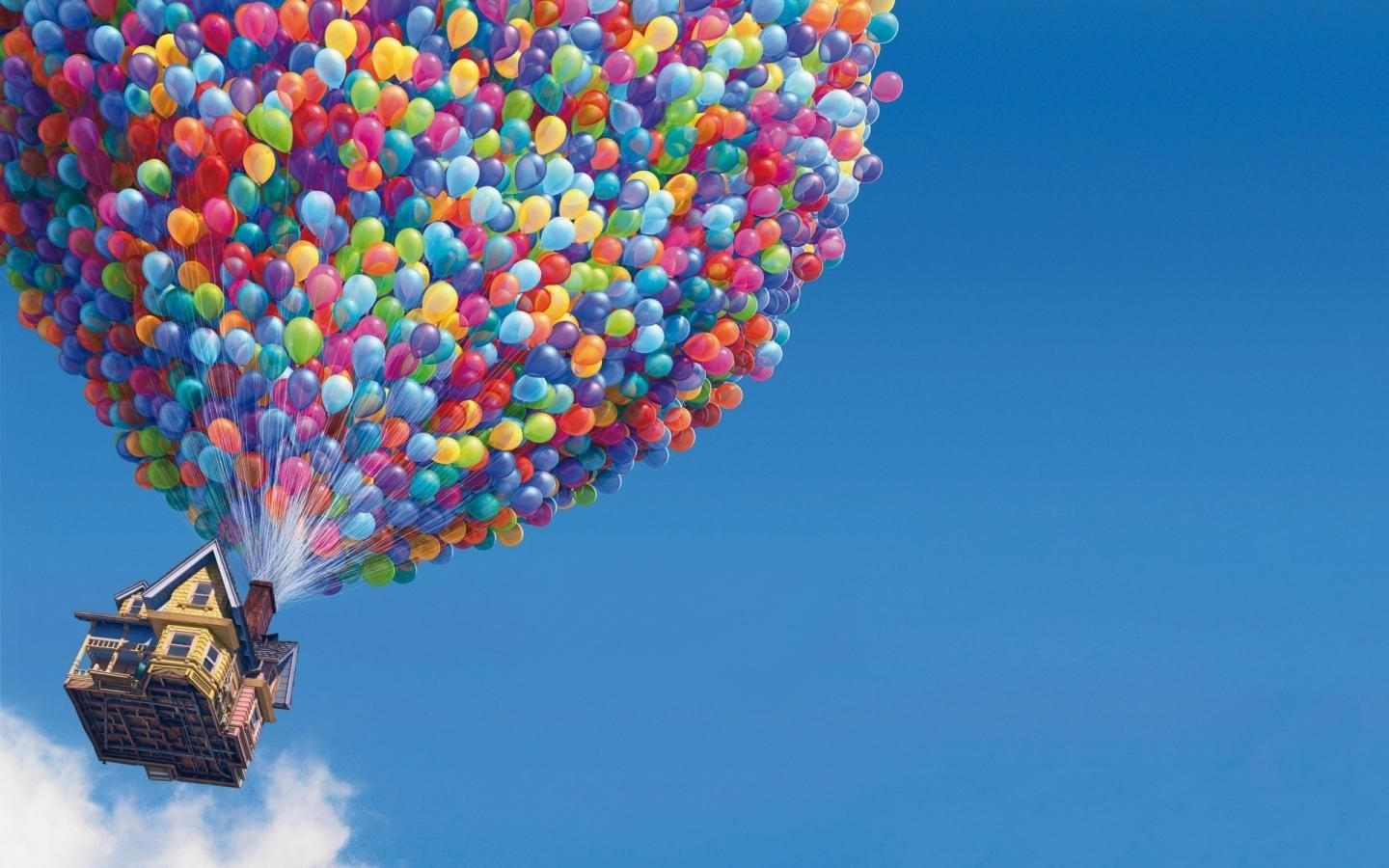 up' is the greatest movie of all time and here's why | movie, hd