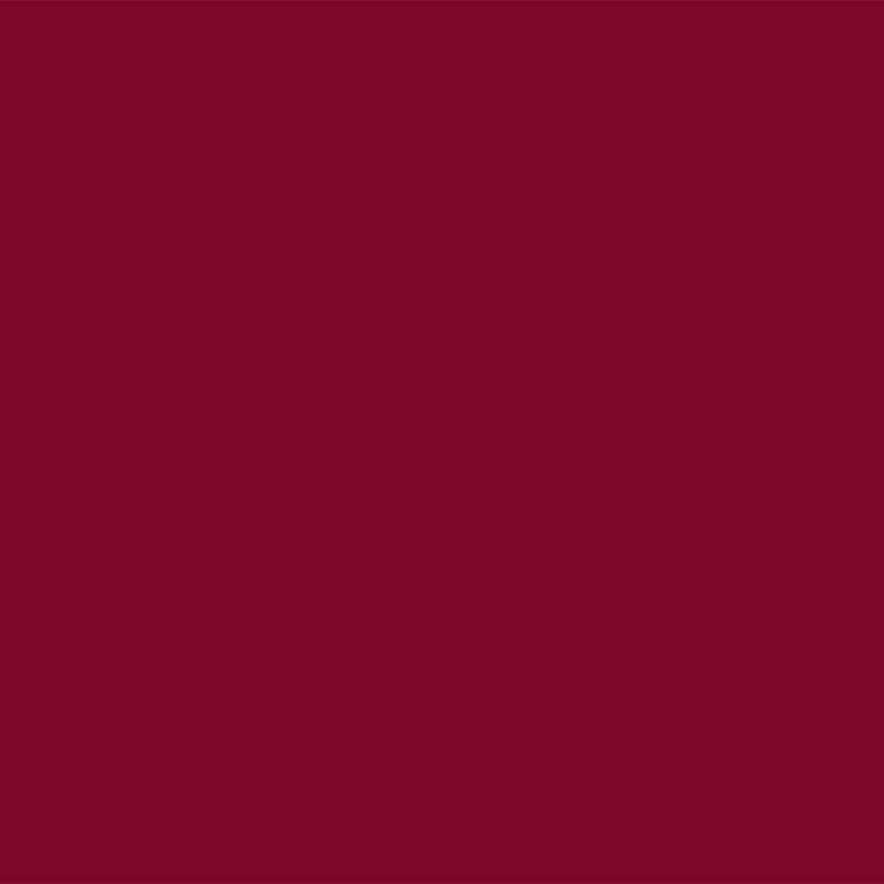 10 New Kanye West Desktop Wallpaper FULL HD 1920×1080 For PC Desktop 2020 free download update 1 3 18th march 16 iflp donda wallpaper simple version 800x800