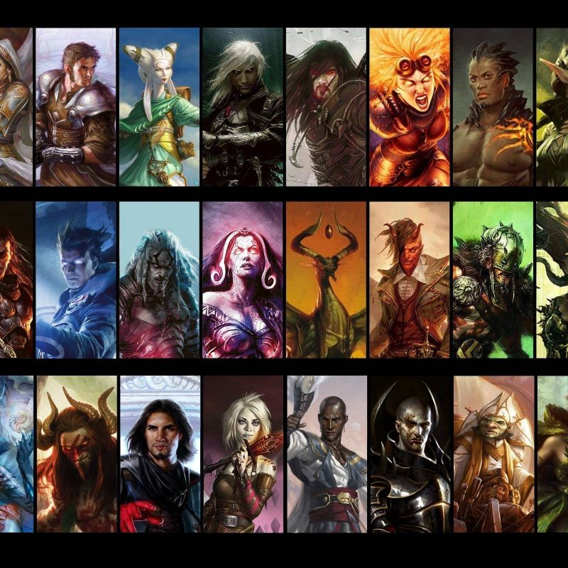 10 Most Popular Magic The Gathering Wallpaper Planeswalker FULL HD 1920×1080 For PC Desktop 2020 free download updated league of legends styled planeswalker wallpaper magictcg 800x800