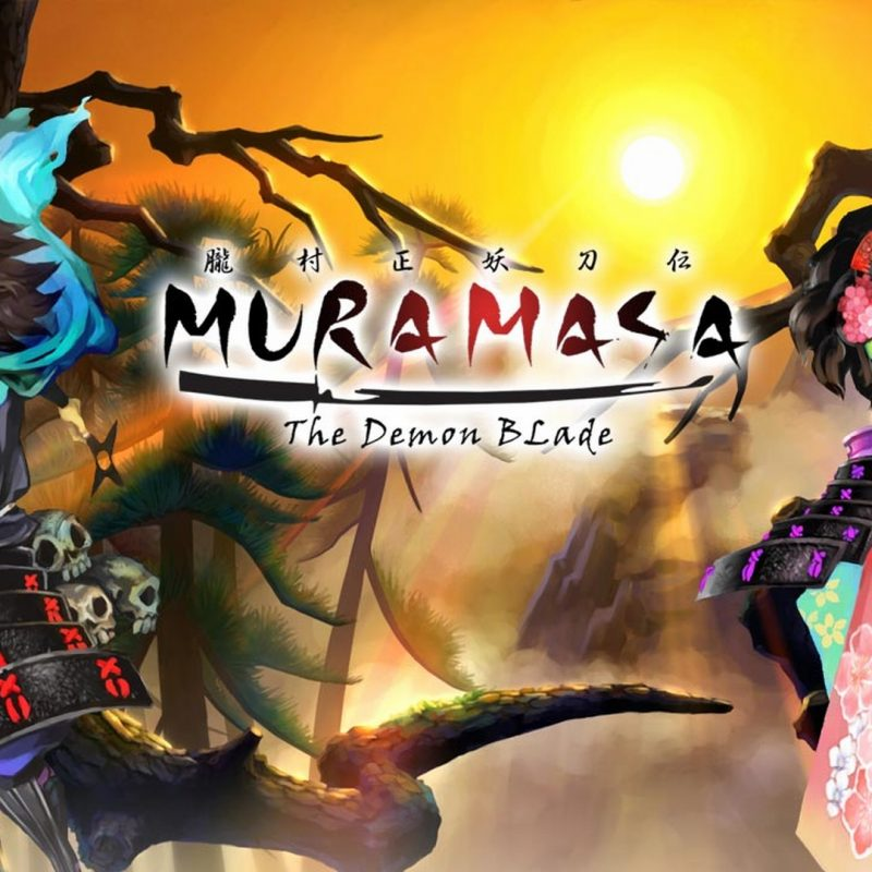 10 Top Muramasa The Demon Blade Wallpaper FULL HD 1920×1080 For PC Desktop 2018 free download upload muramasa the demon blade mostly video game music 800x800