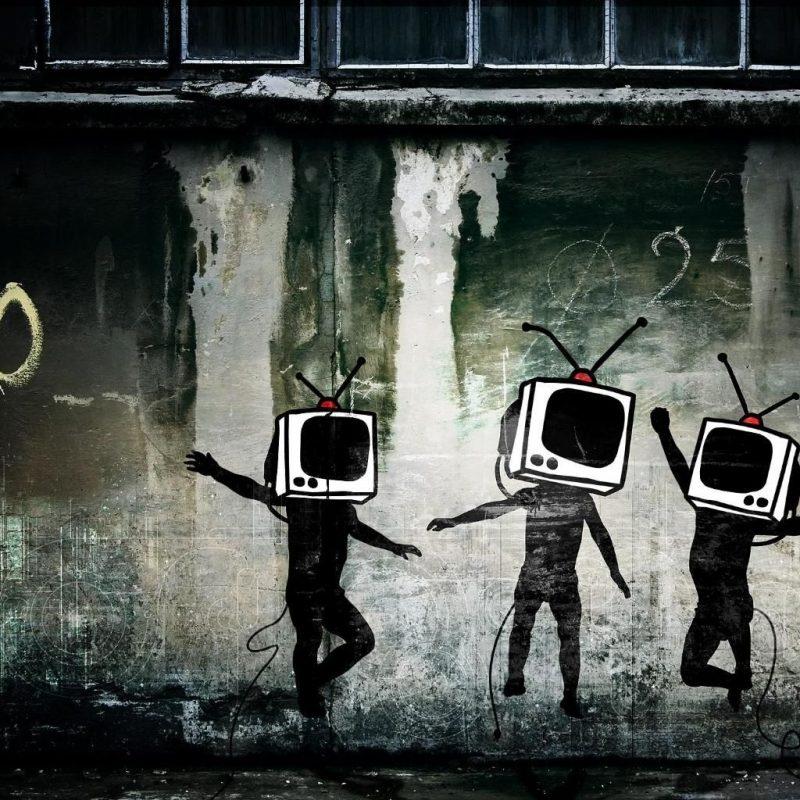 10 Latest Urban Street Art Wallpaper FULL HD 1080p For PC Background 2018 free download urban street art wallpaper tv man urban graffiti wallpaper urban 800x800