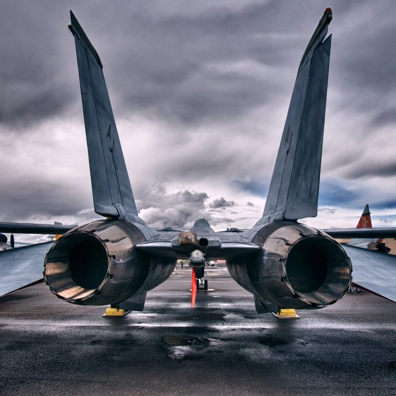 10 New Air Force Desktop Background FULL HD 1080p For PC Background 2021 free download us air force e29da4 4k hd desktop wallpaper for 4k ultra hd tv e280a2 tablet 2 800x800