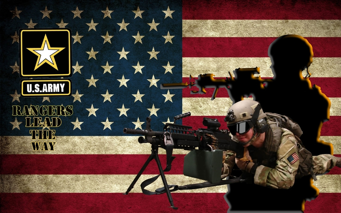 10 New Us Army Infantry Wallpaper Full Hd 1080p For Pc Desktop: 10 New Us Army Desktop Wallpaper FULL HD 1080p For PC