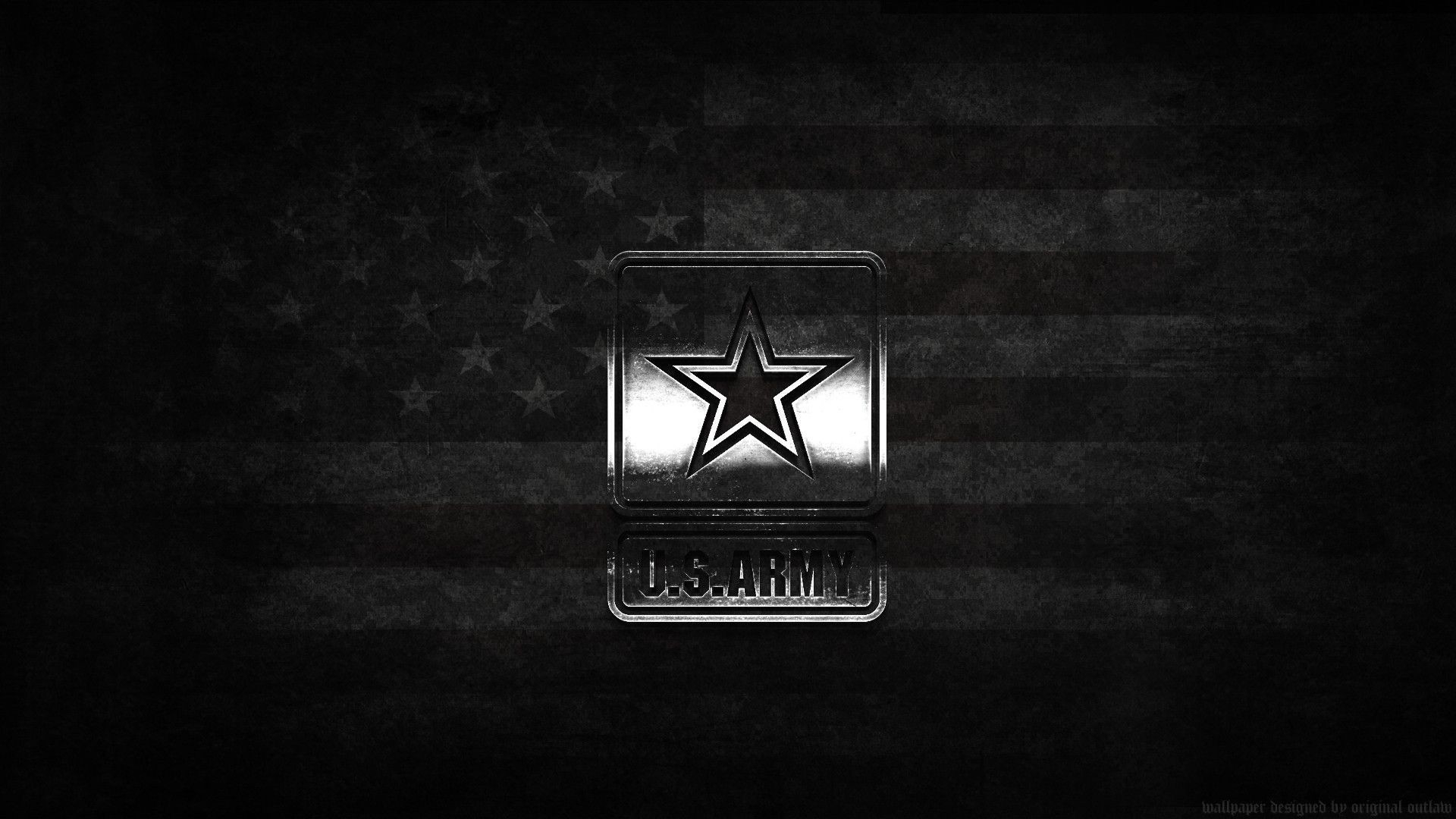 us army desktop wallpaper ·①