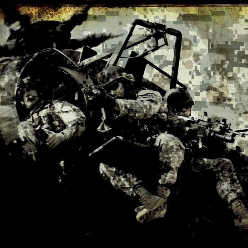 10 Most Popular Us Army Infantry Wallpaper FULL HD 1920×1080 For PC Desktop 2018 free download us army infantry wallpaper 80 images 800x800