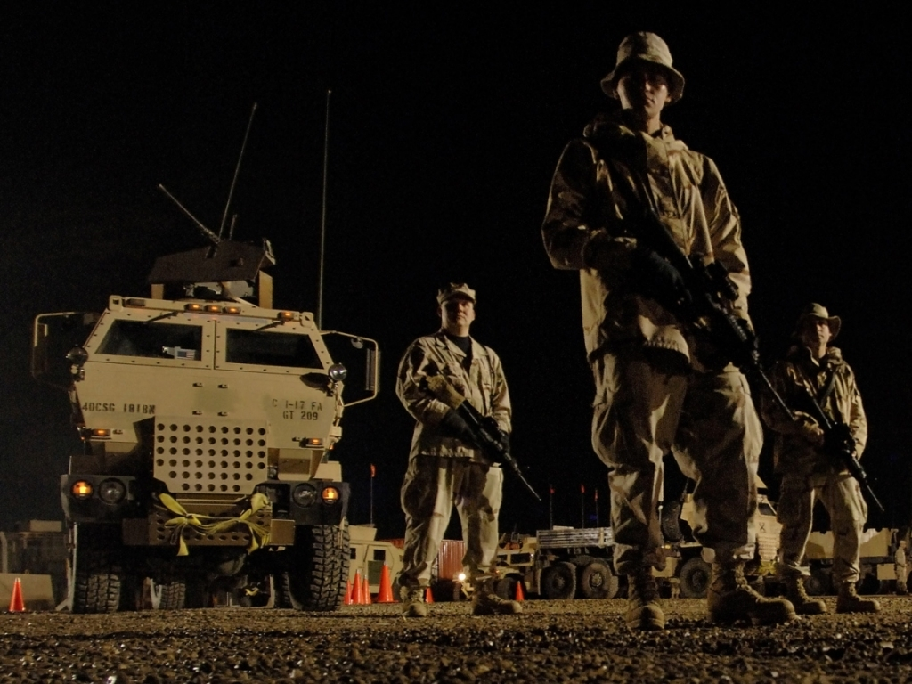 us army infantry wallpaper |the free images