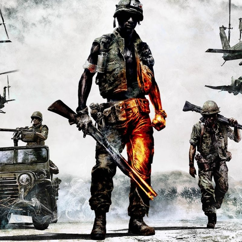 10 Most Popular Us Army Wallpaper Hd FULL HD 1080p For PC Background 2018 free download us army military hd wallpaper hd wallpapers 800x800